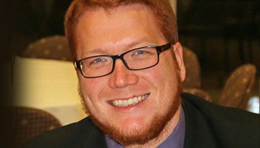 Greg Dills